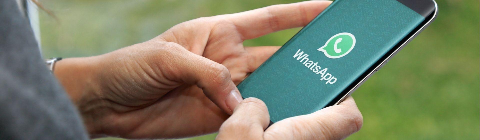 WhatsApp: o que muda com a nova política de privacidade