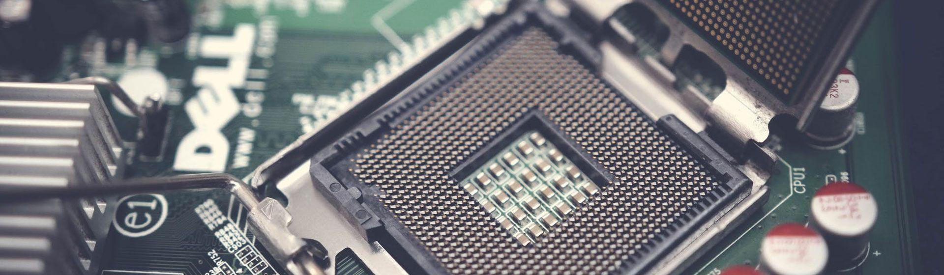 Como ver as configurações do PC? Aprenda no passo a passo!