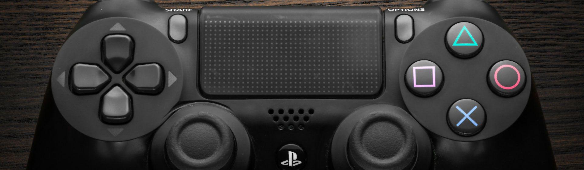 Como usar controle de PS4 no PC: veja passo a passo