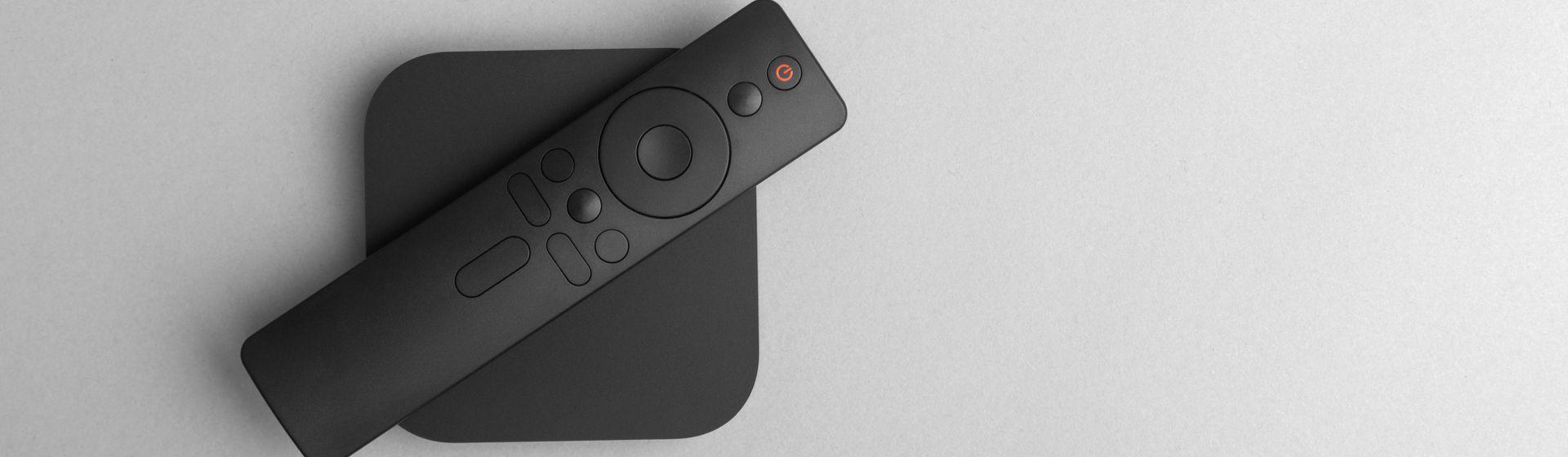Melhor Android TV Box 2021: veja a seleção dos melhores modelos do momento