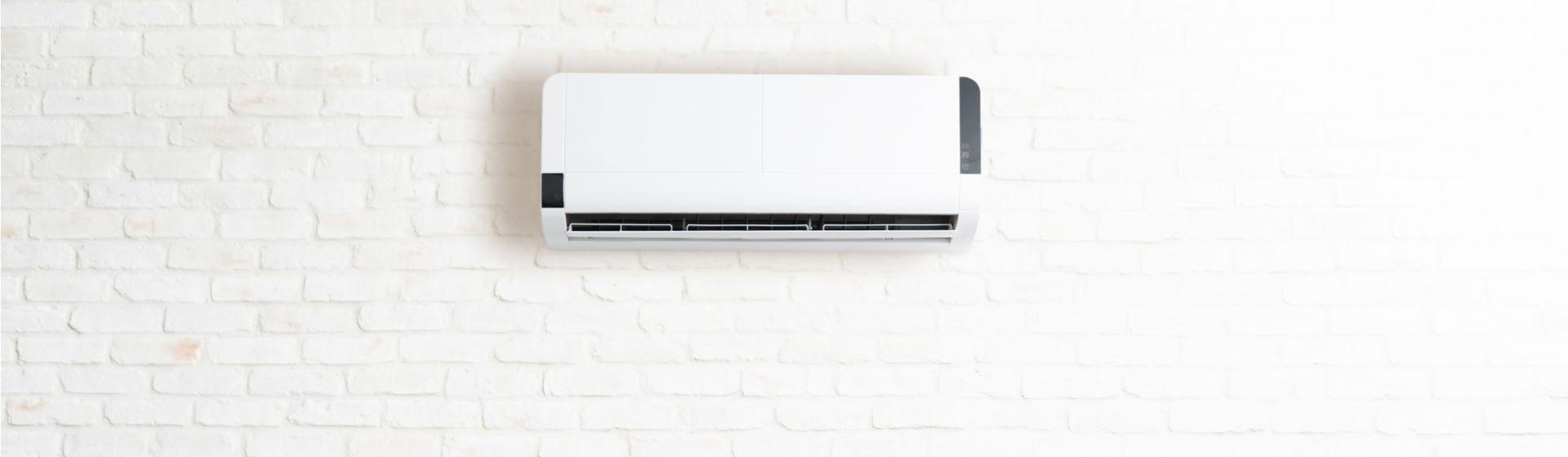 Veja os aparelhos de ar-condicionado mais vendidos do momento