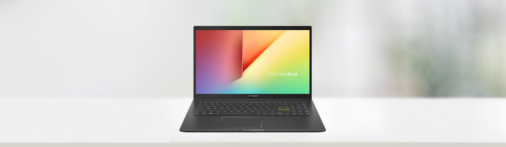 Asus anuncia dois novos modelos da linha de notebooks VivoBook