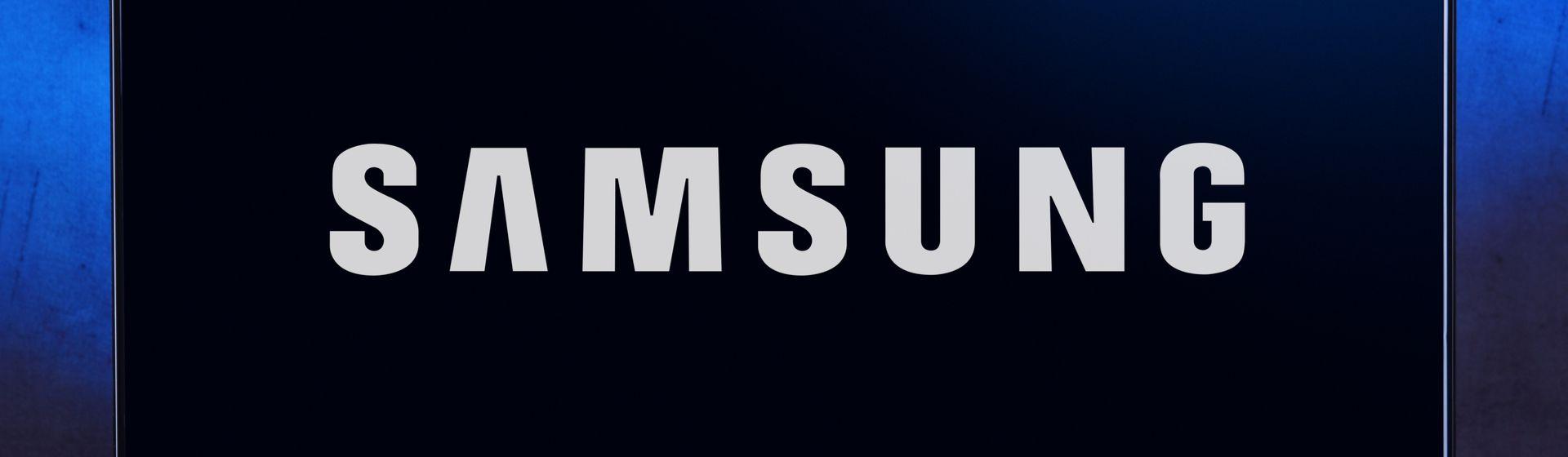 Como atualizar TV Samsung?