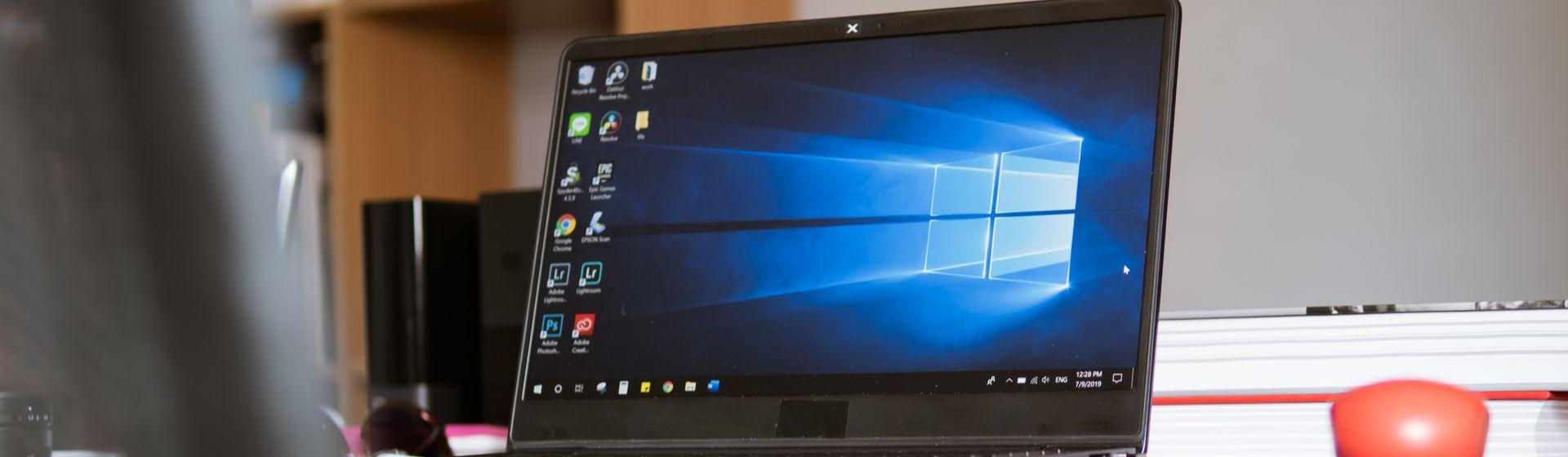 Como atualizar Windows 7 para Windows 10: confira o tutorial
