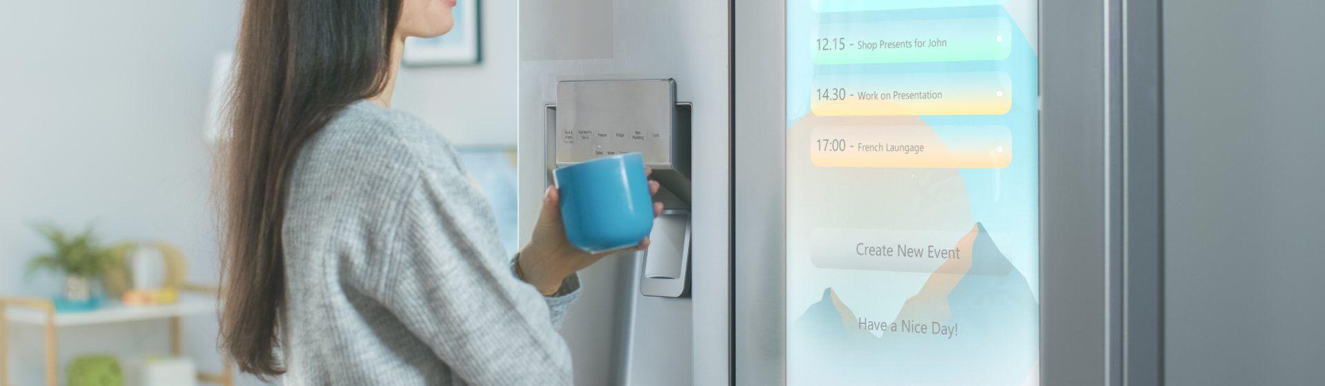 Cozinha moderna: 7 utensílios para montar a sua