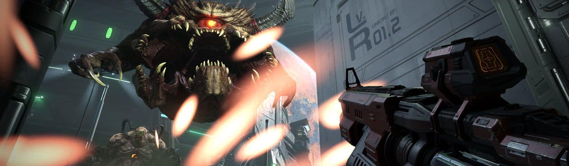 Xbox Game Pass recebe 20 games da Bethesda no catálogo