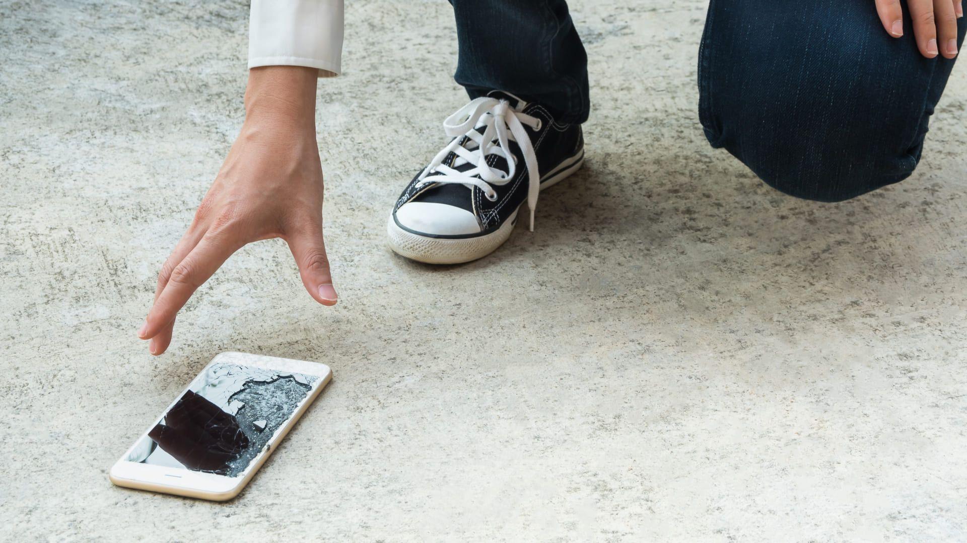 Compare preços de celular no Zoom (Poravute Siriphiroon/Shutterstock)