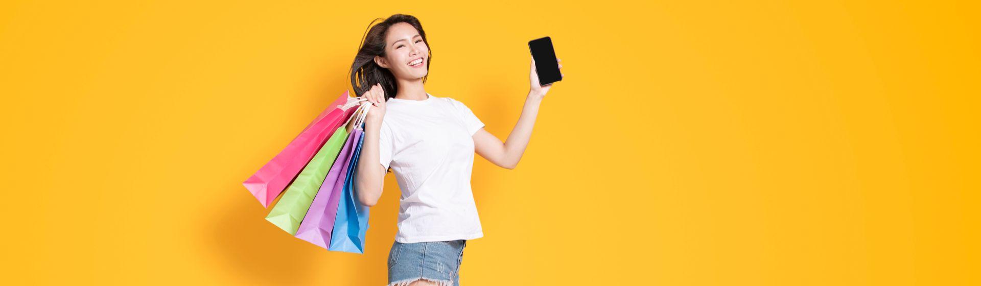 Celulares em promoção: confira a lista de smartphones com desconto
