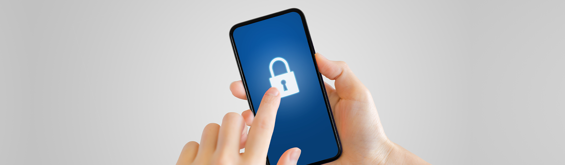 Como bloquear celular roubado pelo IMEI