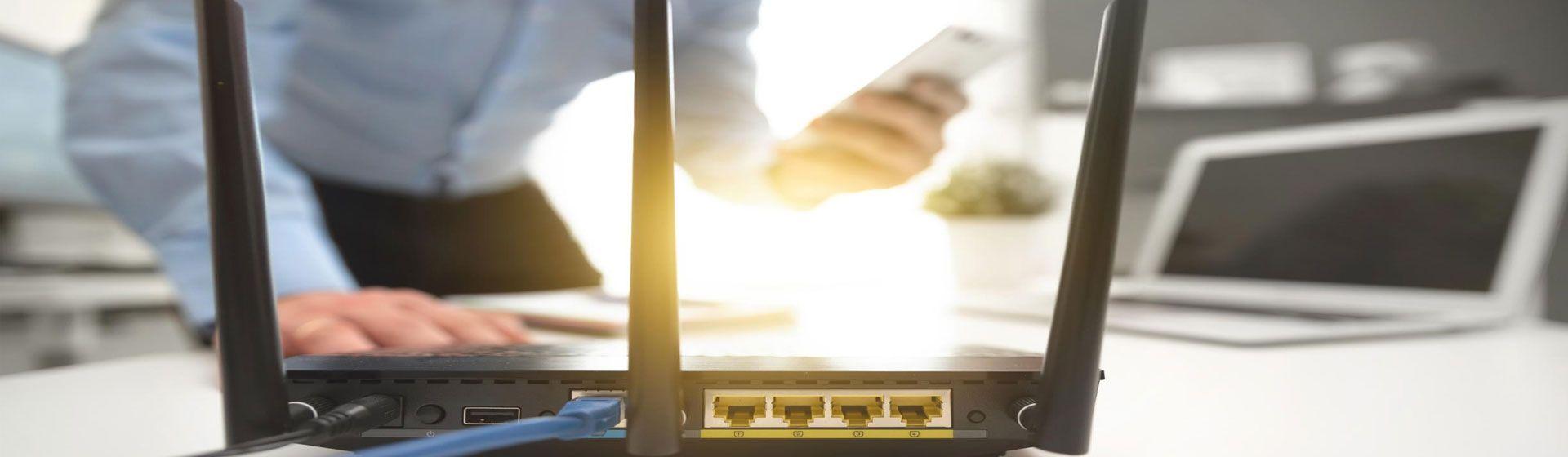 Como descobrir a senha do Wi-Fi pelo PC: passo a passo