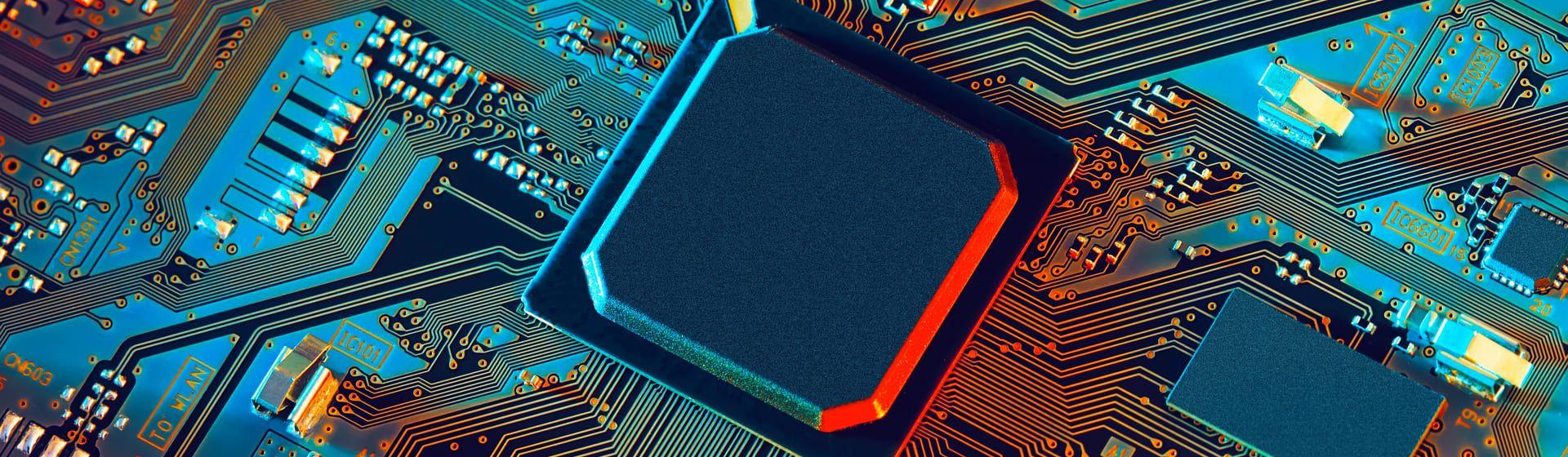 Como fazer overclock em processador, placa de vídeo e memória RAM?
