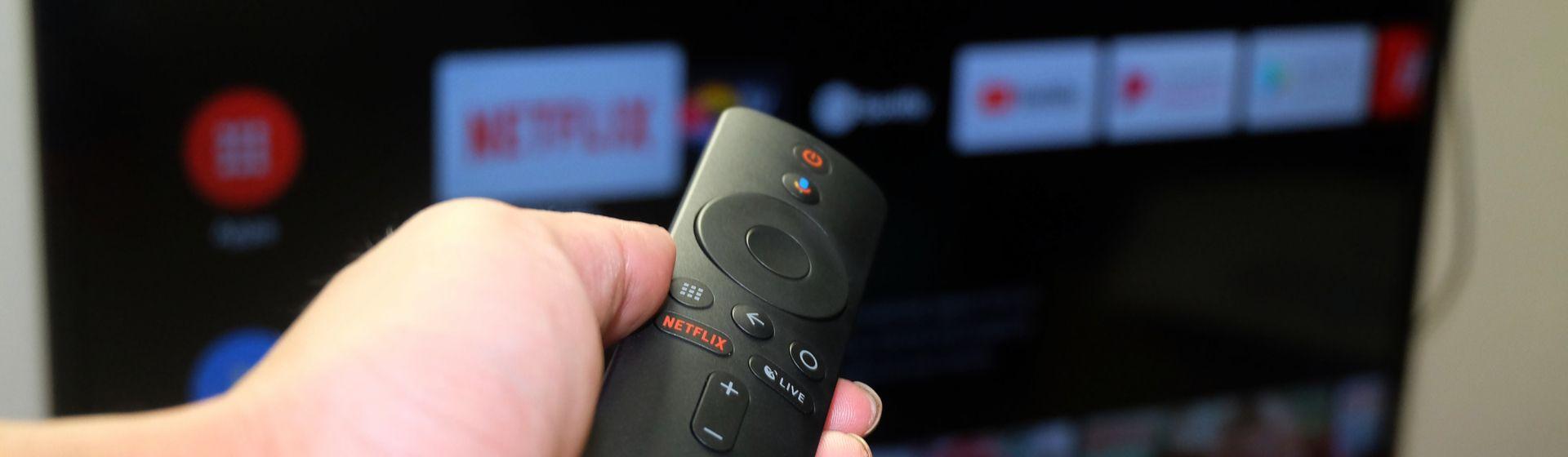 Como instalar TV box 4K: confira o passo a passo