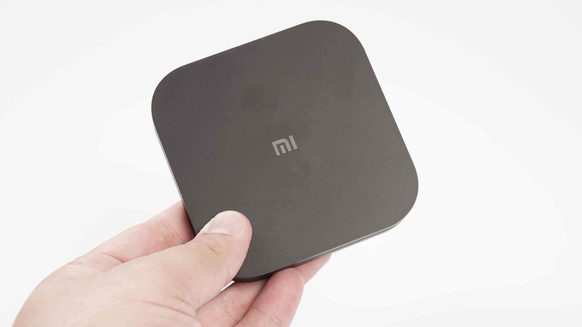 Saiba como resetar TV Box e ter seu dispositivo novo em folha! (Imagem: Reprodução/Shutterstock)
