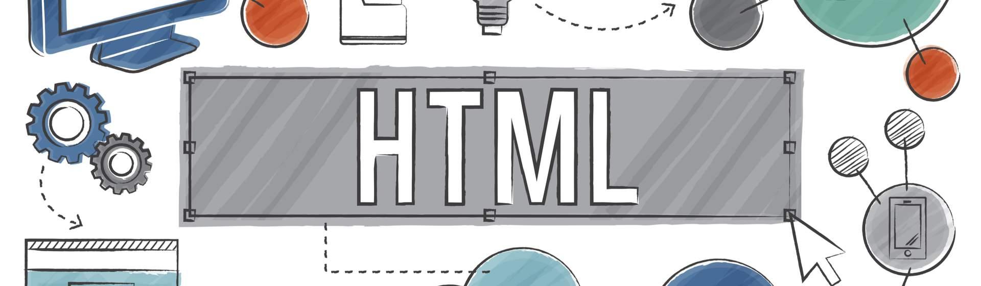 Como converter HTML em PDF: passo a passo