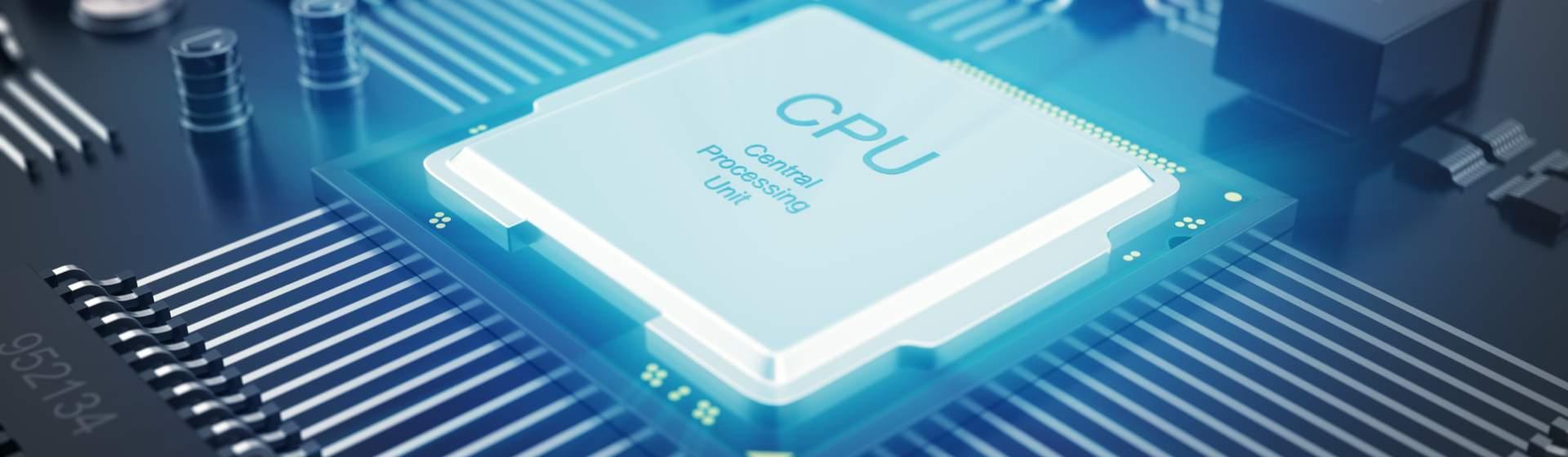 O que é CPU e para que serve?