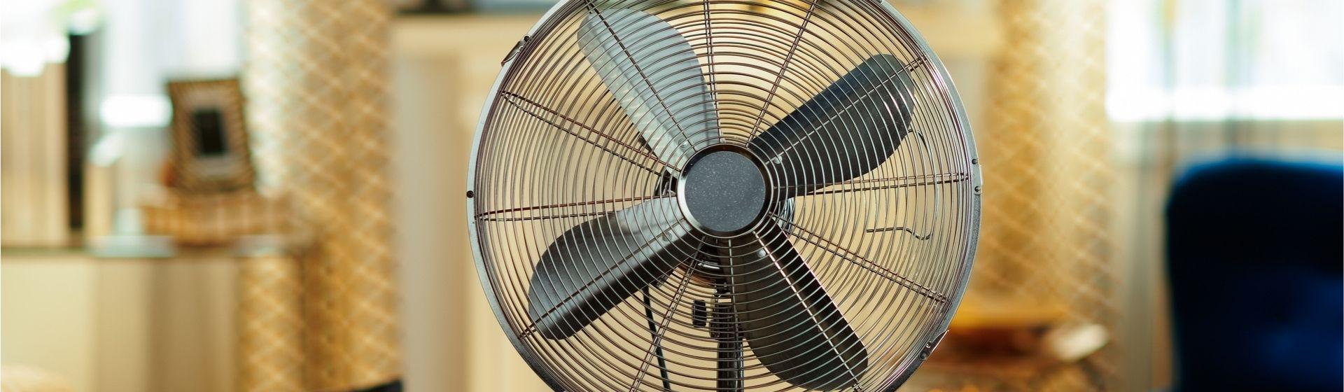 Os 7 Melhores Ventiladores e Circuladores de Ar em 2021