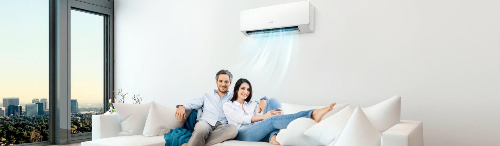 Os Melhores Aparelhos de Ar-Condicionado 9.000 BTUs em 2021