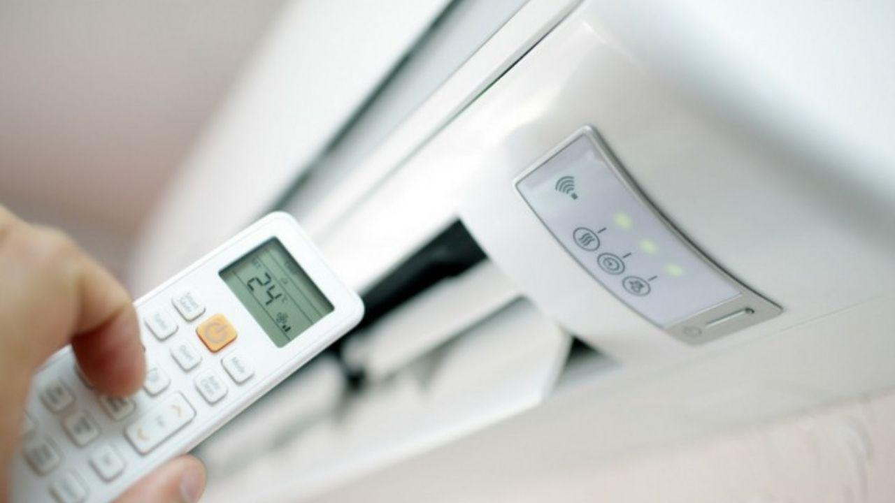 Confira a seguir os melhores aparelhos de ar-condicionado 9.000 BTUs (Foto: Shutterstock)