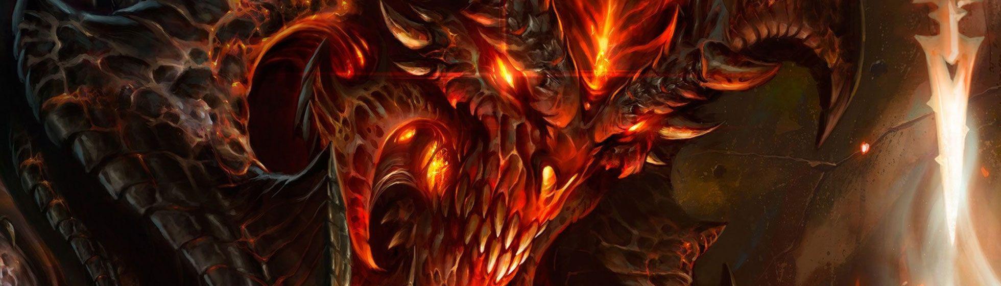 Diablo 3: requisitos mínimos e recomendados para jogar no PC