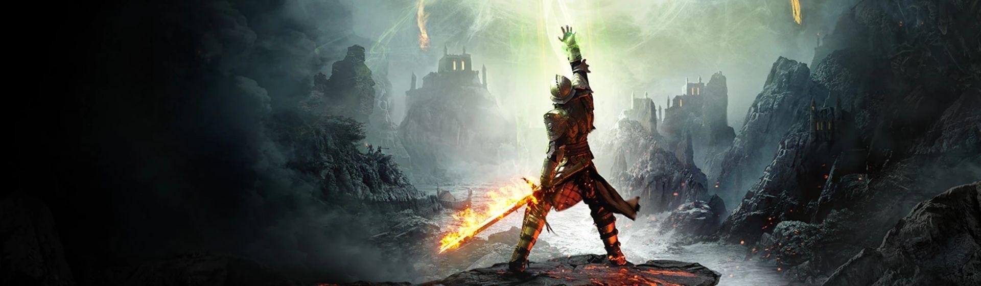 Dragon Age: de Origins a Inquisition, entenda o RPG da Bioware