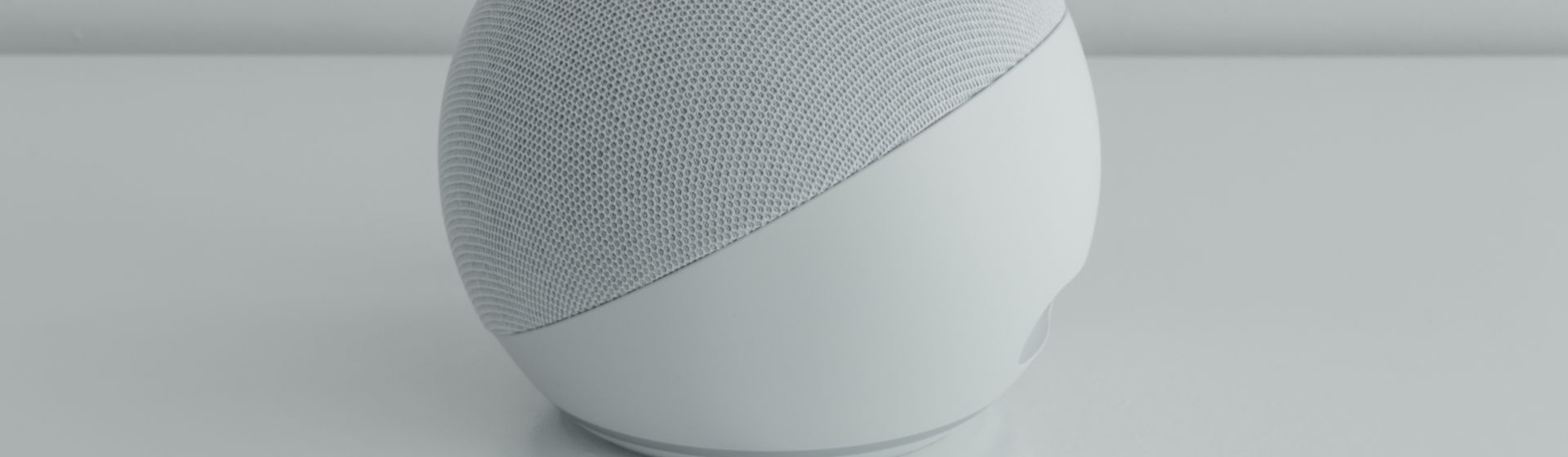 Echo Dot 4 vale a pena? Confira a análise de ficha técnica