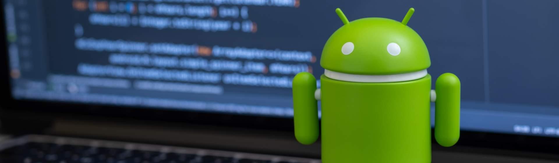 Emulador de Android para PC: veja melhores e saiba como usar