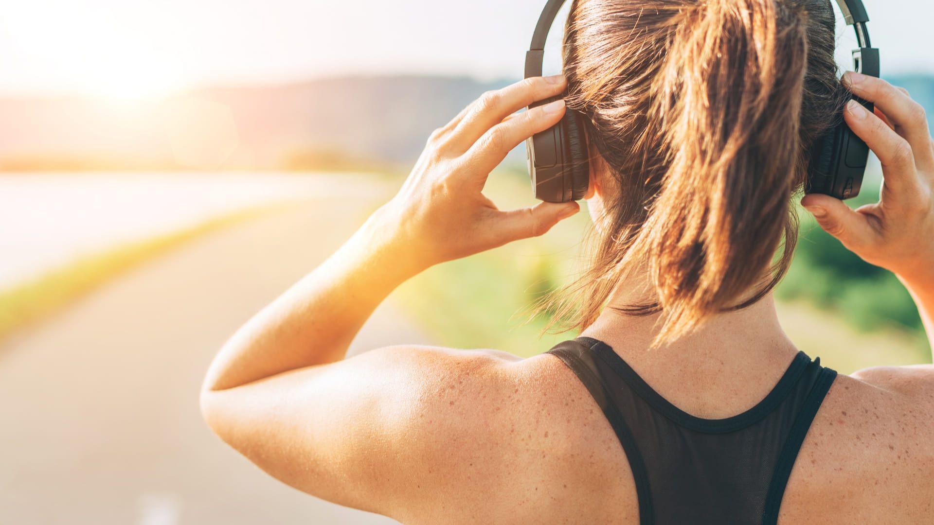 Conheça os melhores fone de ouvido Bluetooth de 2021! (Imagem: Shutterstock)