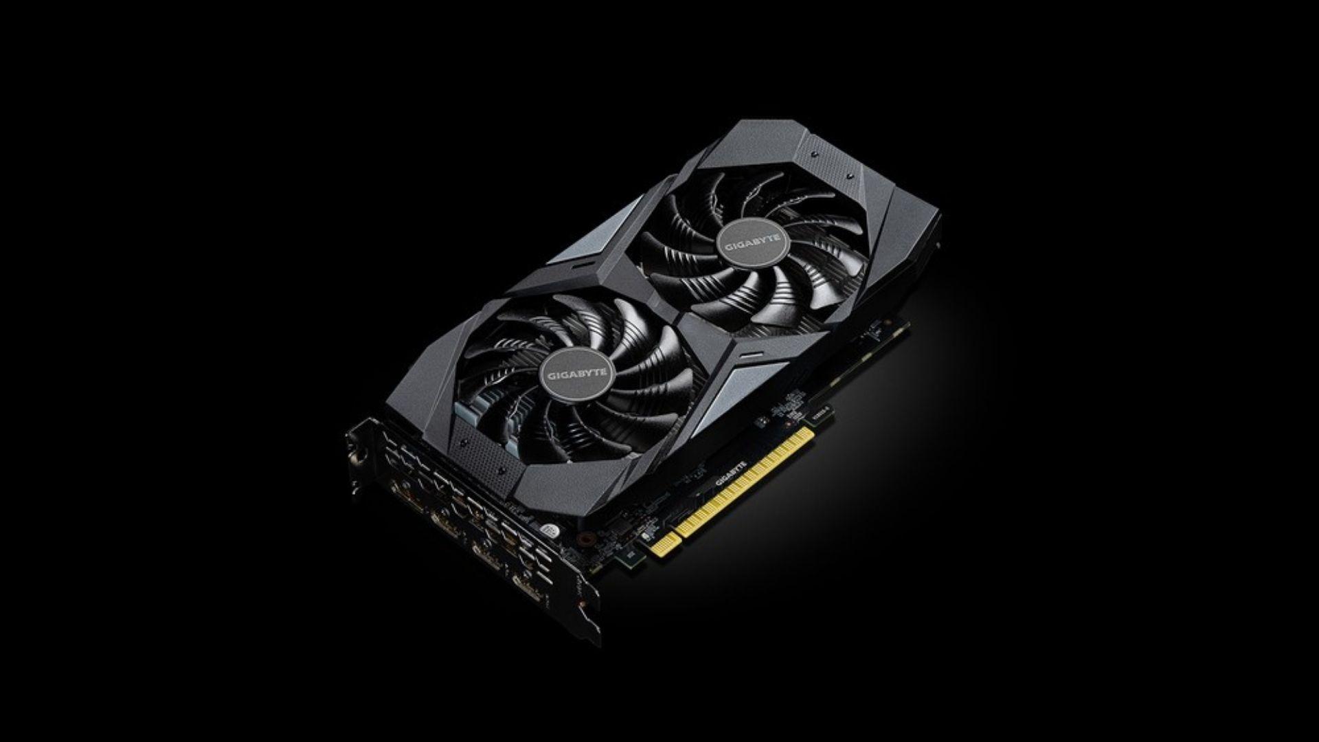 A GeForce 1660 é uma boa opção para jogos (Foto: Divulgação/NVIDIA)