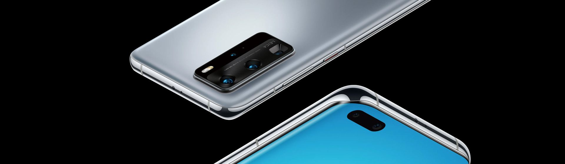 Huawei P40 Pro é bom? Conheça ficha técnica e preço do celular