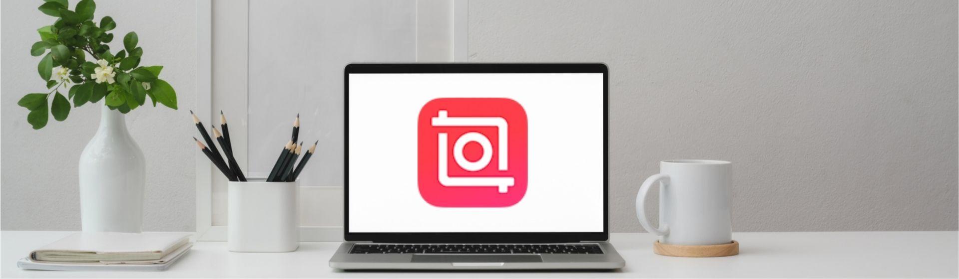 Inshot para PC: como usar o editor de fotos e vídeos no computador
