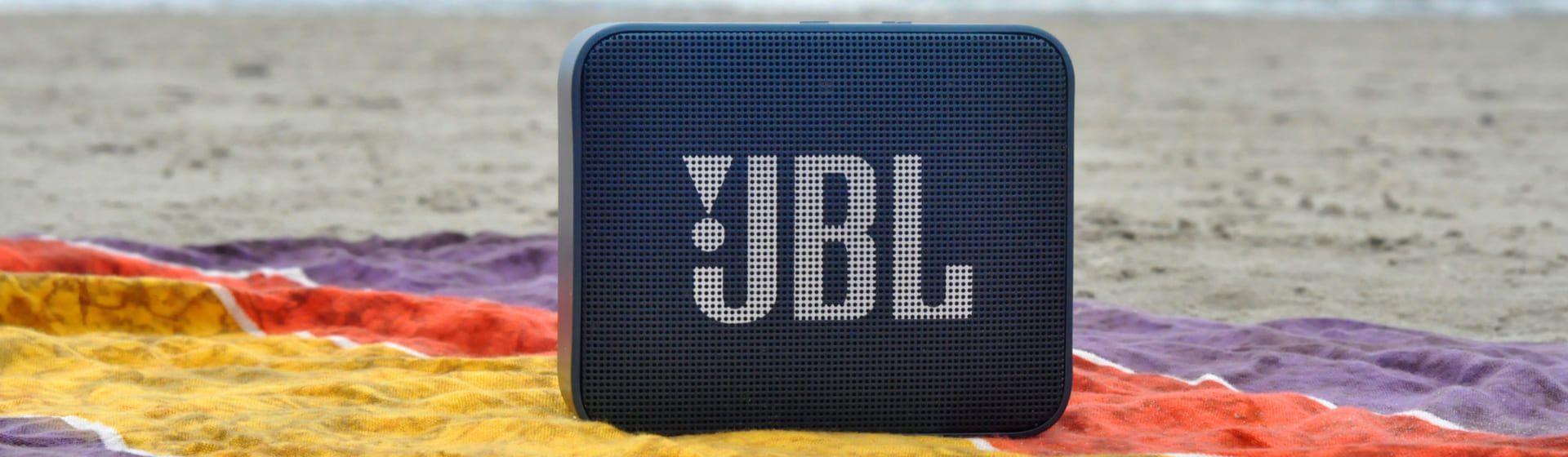 JBL Go 2 vale a pena? Tudo sobre a caixa de som bluetooth compacta