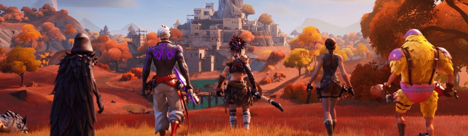 Melhores jogos multiplayer em 2021: veja 15 opções de games