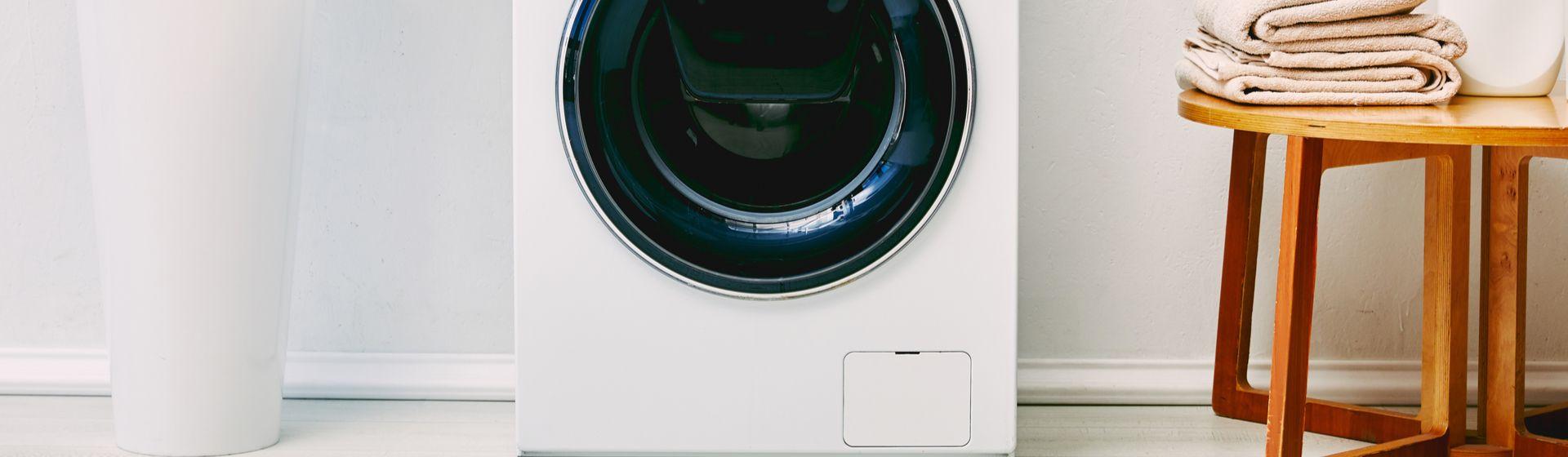 Lava e Seca LG Vivace é boa? Confira a análise de ficha técnica dessa máquina de lavar e secar roupa