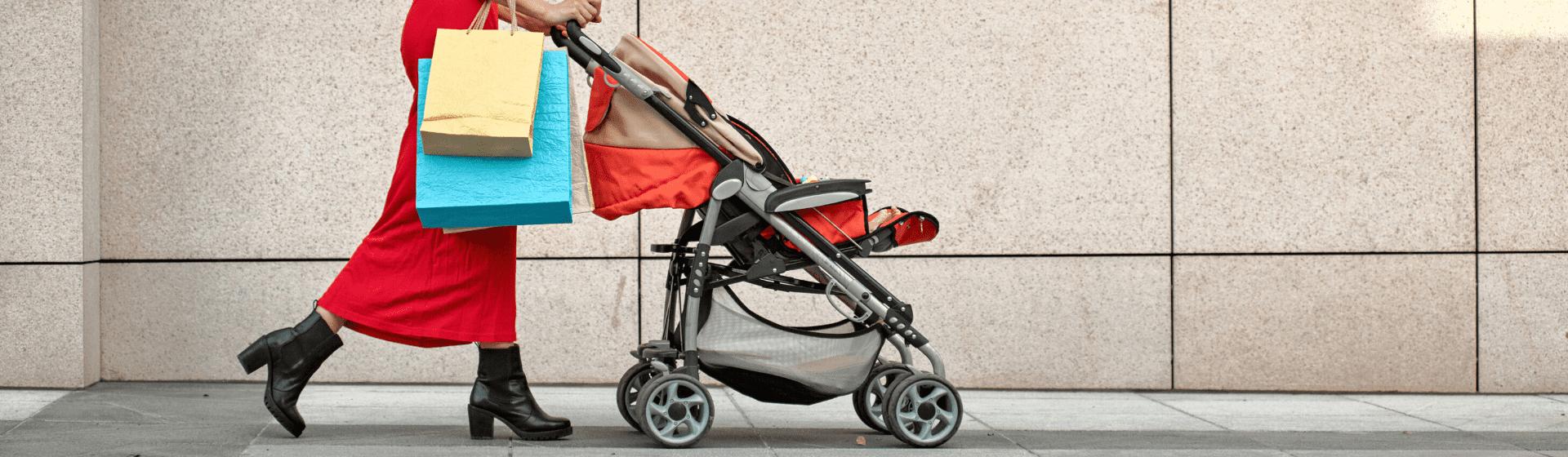 Melhores carrinhos de bebê Chicco: 7 modelos para comprar em 2021