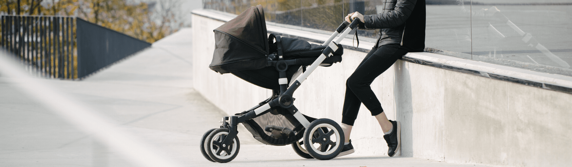 Melhores carrinhos de bebê Kiddo: 7 modelos para comprar em 2021