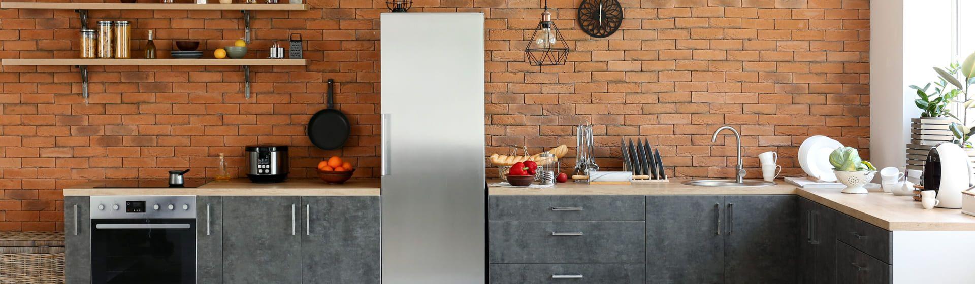 Veja as geladeiras mais vendidas do Zoom