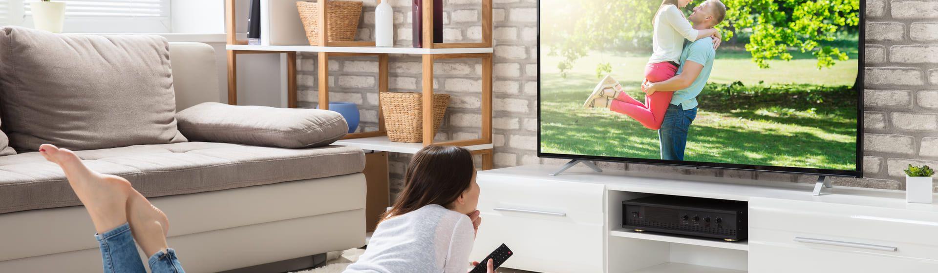 TV 50 polegadas: confira a lista com as melhores opções de 2021