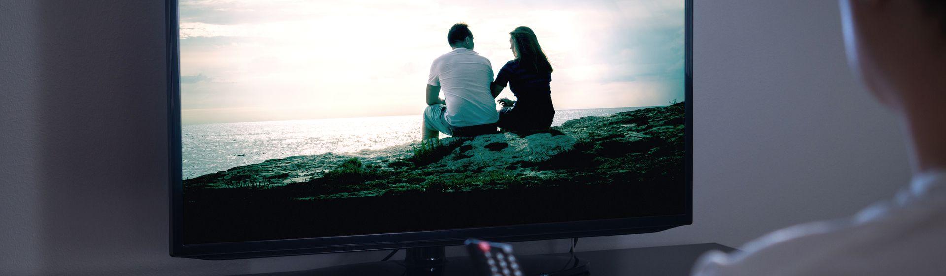 Melhor TV 43 polegadas em 2021: veja a lista