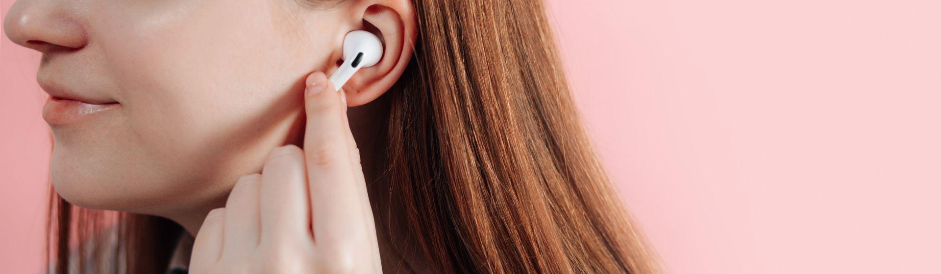 Fone de ouvido Bluetooth: veja as melhores opções para comprar em 2021