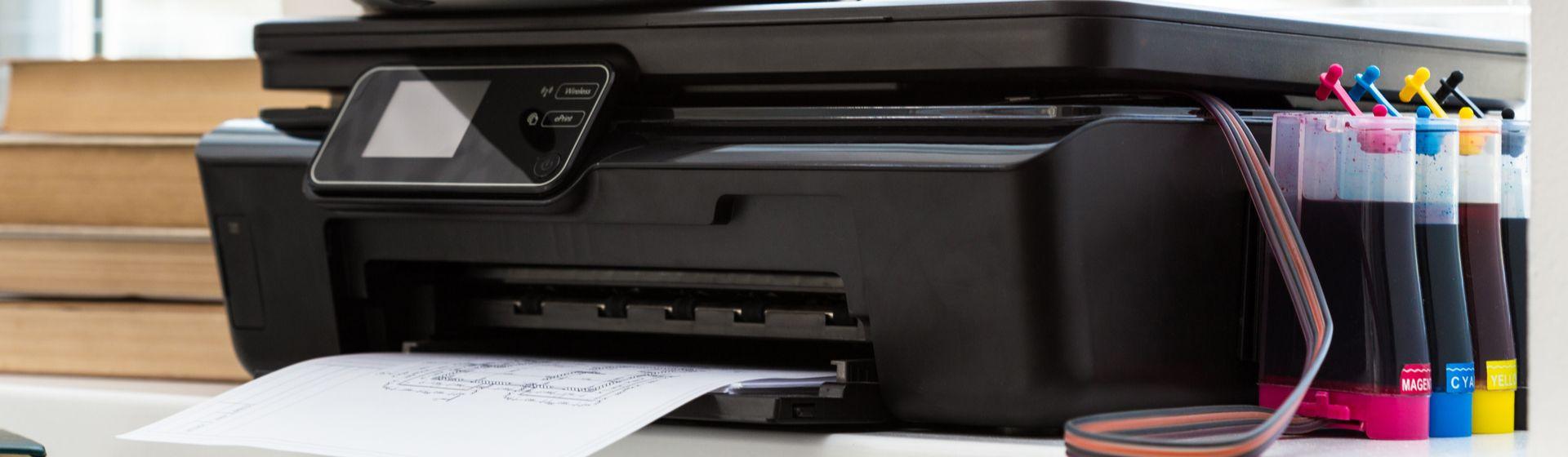 Melhor impressora barata em 2021: 5 modelos para comprar