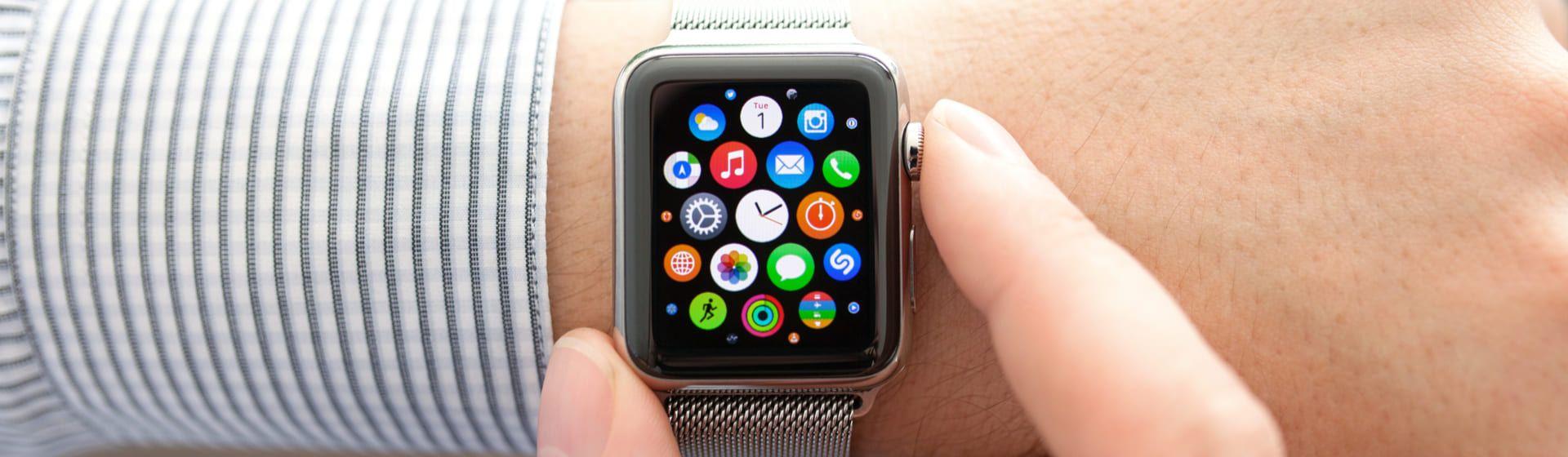 Smartwatch: confira as melhores opções para comprar em 2021