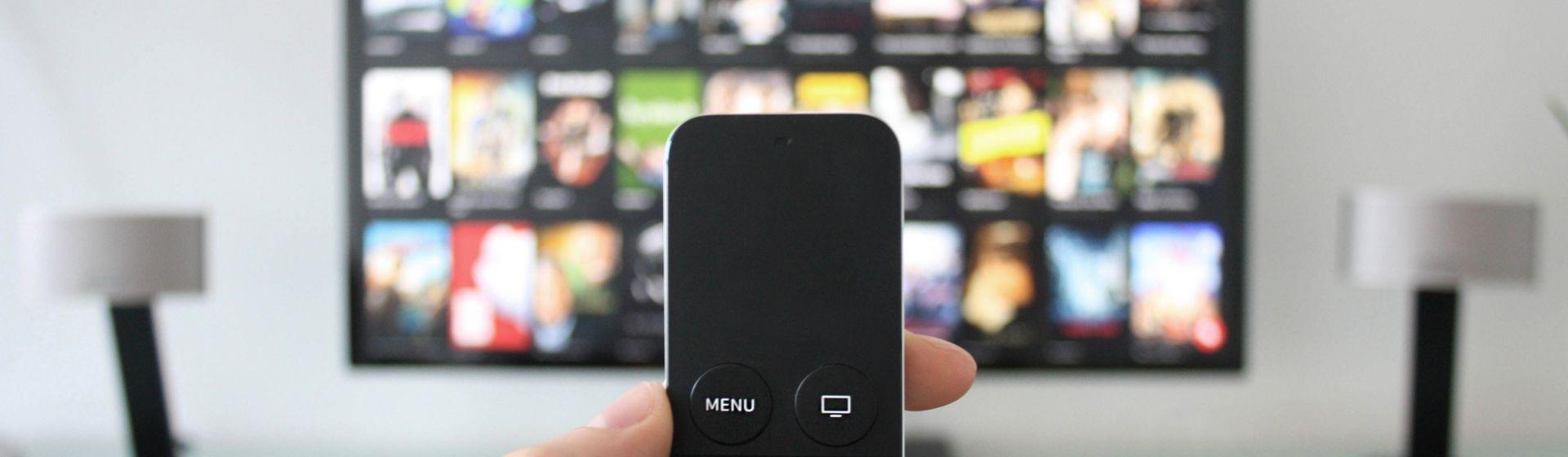 Melhor TV Box 2021: Apple TV, Mi Box, Fire TV... Confira a lista com as melhores do momento