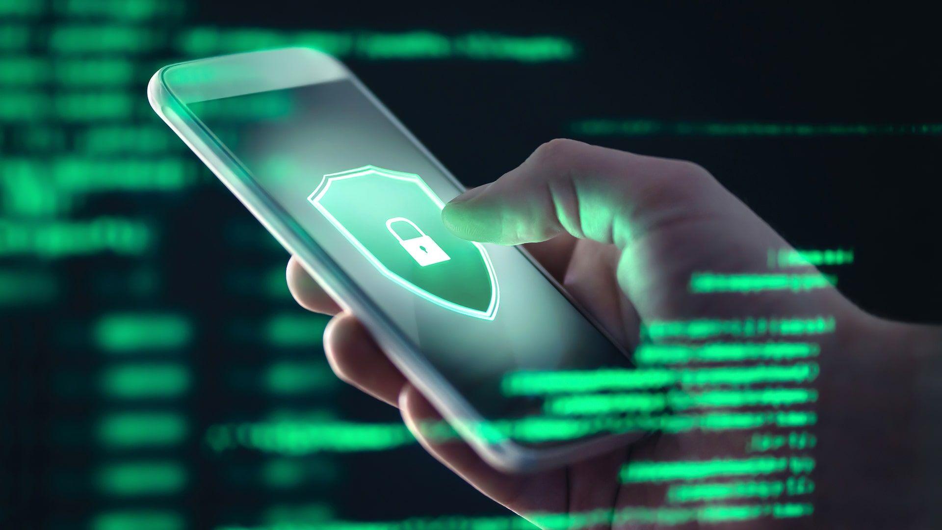 Como desativar o modo de segurança? Recurso pode ser ativado sem querer (Foto: Shutterstock)