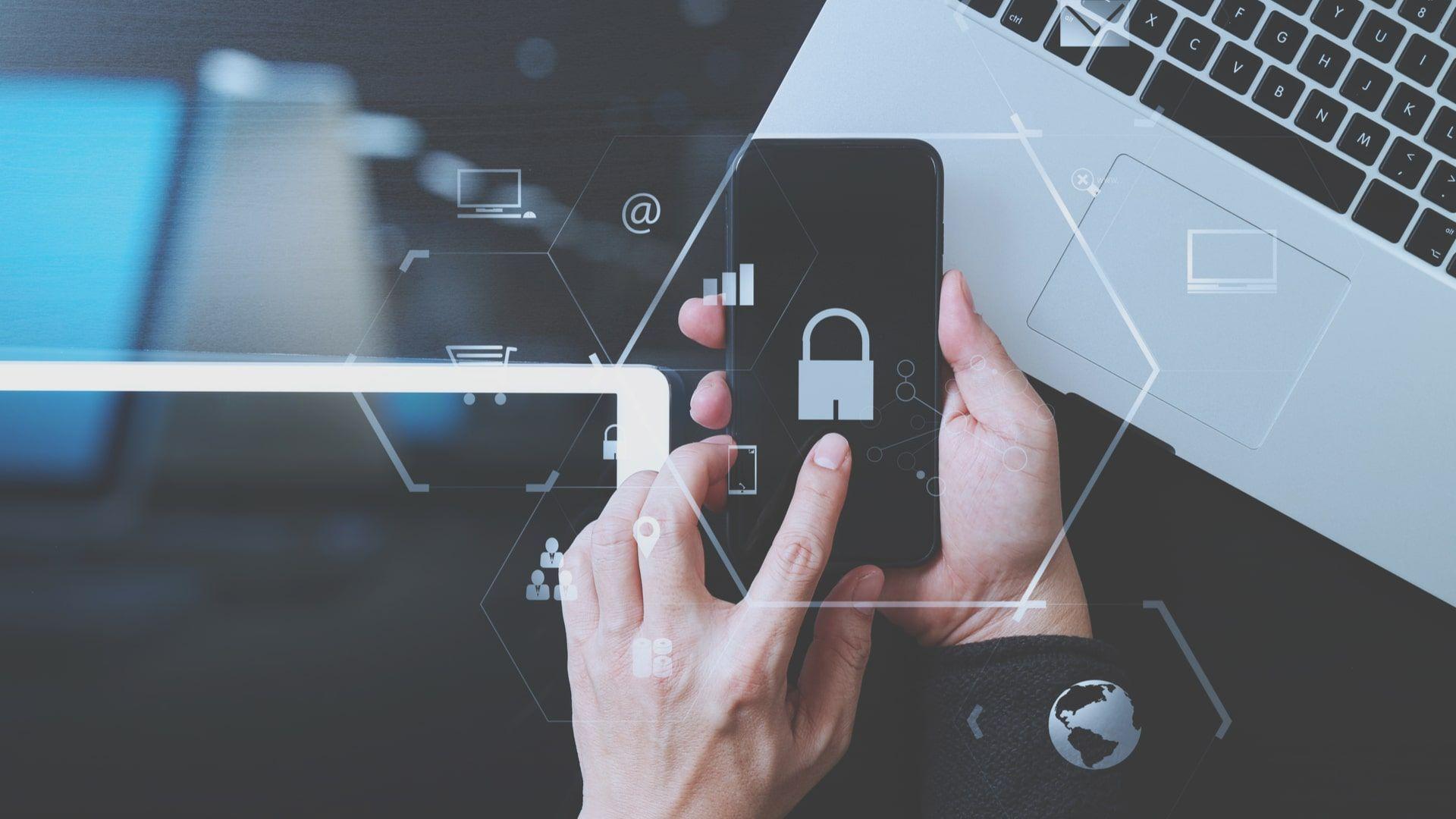 Como desativar o modo de segurança? Função tira os apps de terceiros (Foto: Shutterstock)