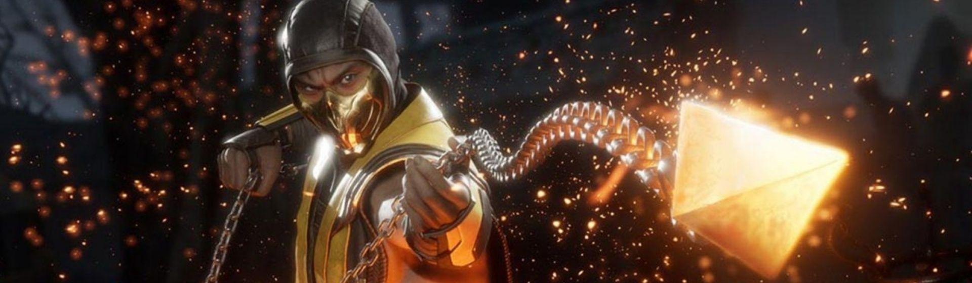 Mortal Kombat 11: como encontrar os itens da Kripta?