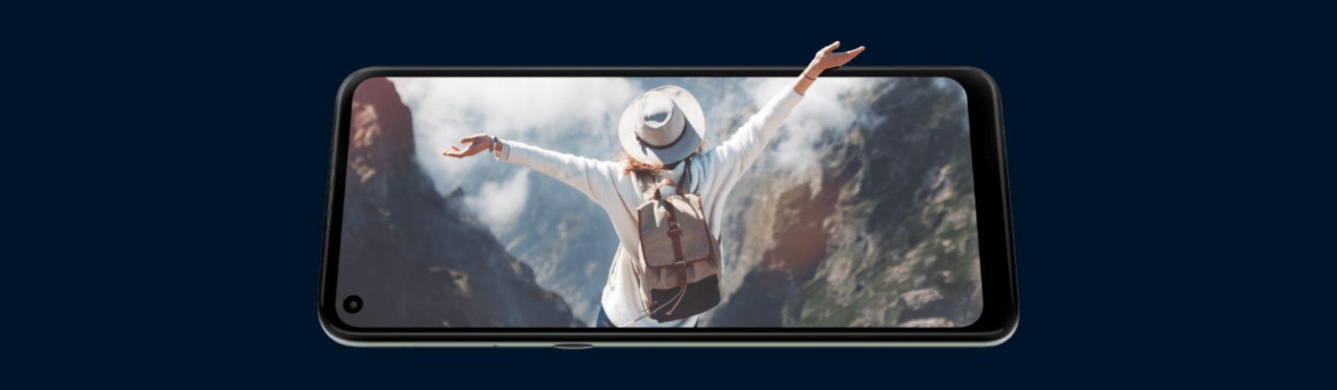 Moto G9 Power: veja a análise de ficha técnica do celular Motorola