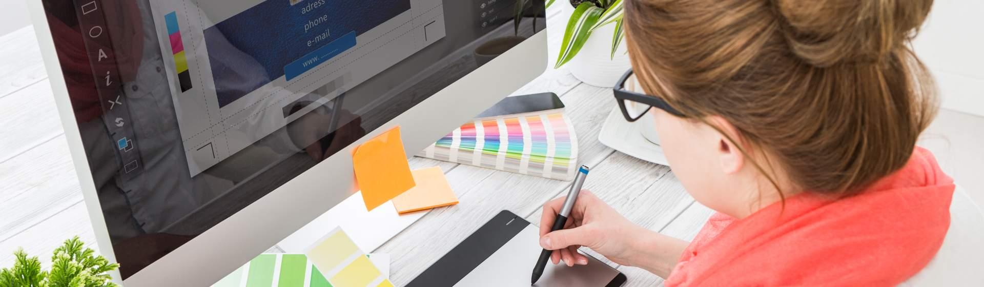Notebook para designer gráfico: 8 modelos para comprar em 2021