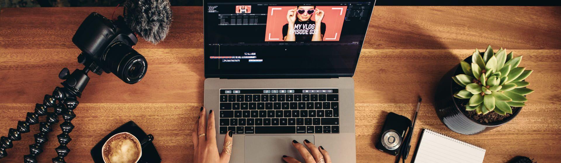 Melhores notebooks para edição de vídeo em 2021: veja 9 modelos