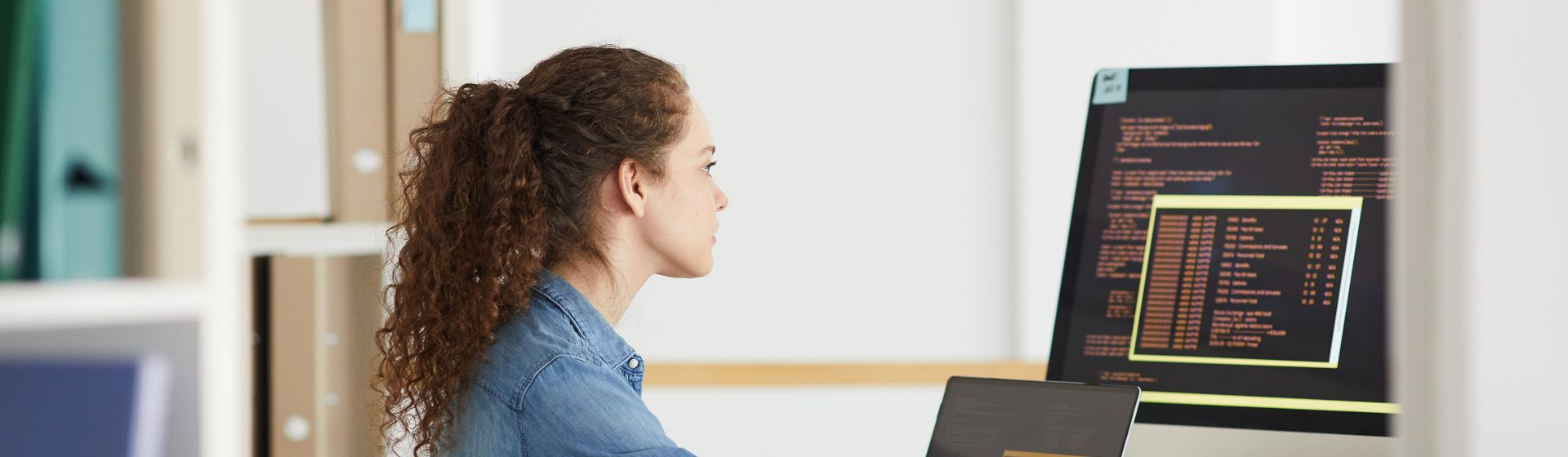 Notebook para programar: quais são os melhores? Confira!