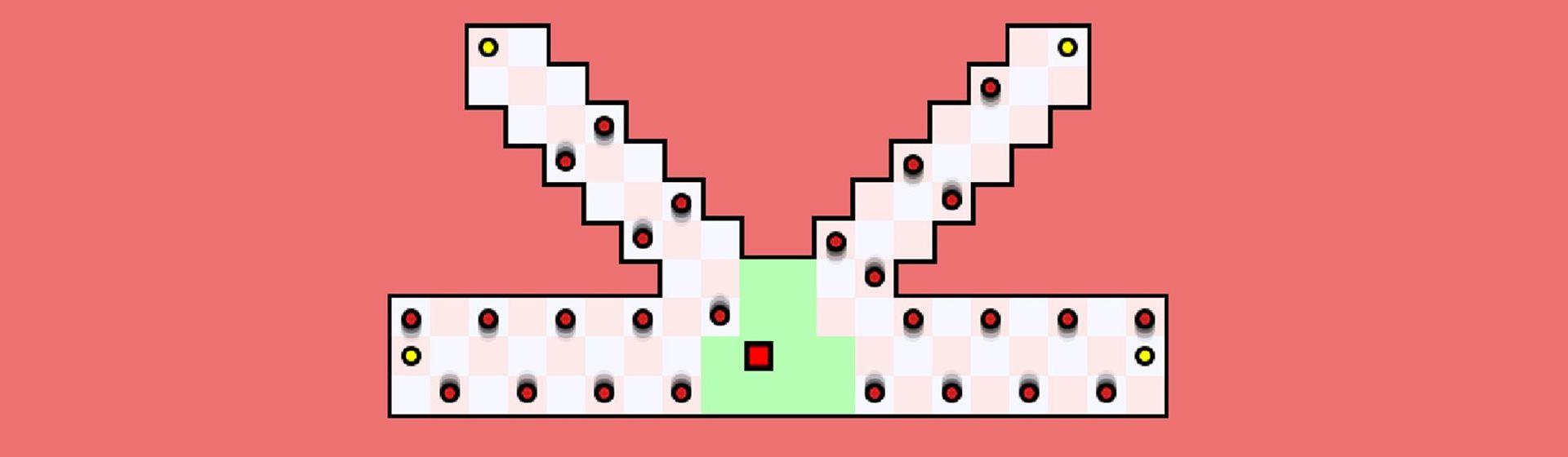 O Jogo Mais Difícil do Mundo: saiba tudo do game de quebra-cabeça